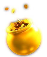 guldkruka