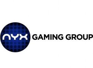 nyx gaminggroup